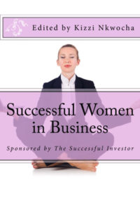women-in-business-cover